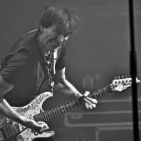 Steve Vai - Les Docks © David Trotta