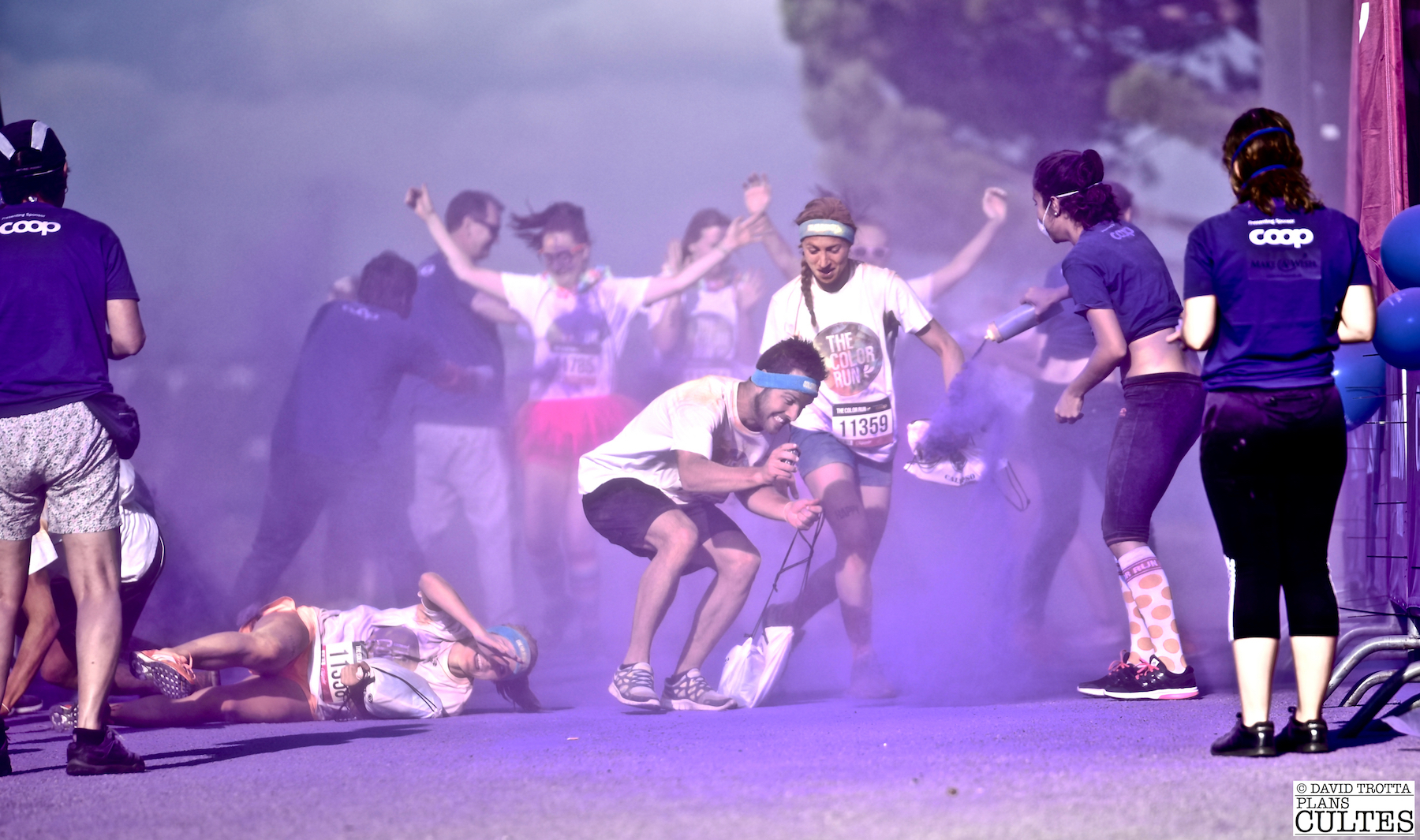 the-color-run-lausanne-11