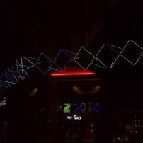Lausanne Lumières 2019, Benjamin Constant © David Trotta