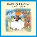 Année prolifique pour Cat Stevens. L'artiste folk publie le 23 novembre un nouvel album, lui aussi des plus célèbres pour contenir aussi bien Wild World que Father and Son.