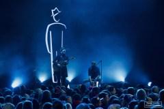 Charlie Winston - Lausanne 2020 © David Trotta. VOIR LA GALERIE COMPLÈTE