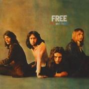 Free fait parti de ces nombreux groupes rock de la fin des années 60 et début 1970 à rencontrer une certaine notoriété. Ils ont surtout fait parler d'eux pour leur morceau All Right Now.