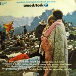 Moins d'un an après le concert devenu légendaire, Woodstock sort sur disque le 11 mai 1970. Selon certains spécialistes, c'est d'ailleurs cette bande originale ainsi que le film tourné lors du festival qui feront de Woodstock un mythe interplanétaire.