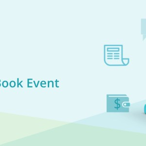 International Women's Day, Financial Literacy Book Event