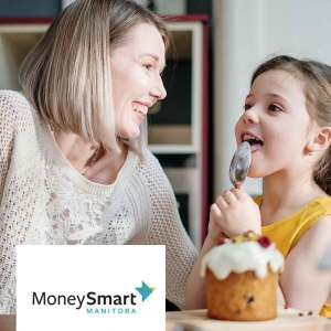 Why Women Need an Approach of Their Own – Excerpt from Money Smart Manitoba podcast