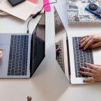 Participation Enables Women's Financial Security