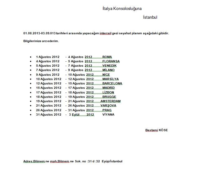 20130704-152528.jpg