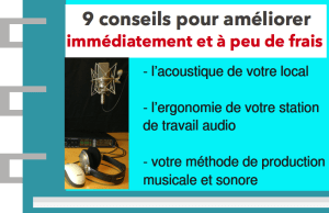 9conseils-new