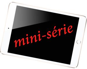 mini-série