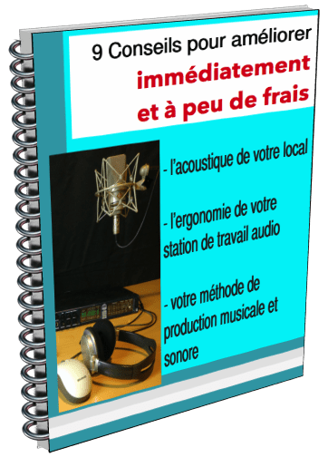 ebook 9 Conseils