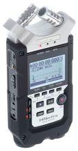 enregistreur audio Zoom H4n Pro