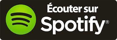 Résultats de recherche d'images pour «ecouter sur spotify»