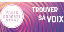 Paris Podcast Festival 2020
