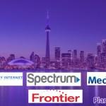 Best Unlimited High Speed Internet Plans Ontario