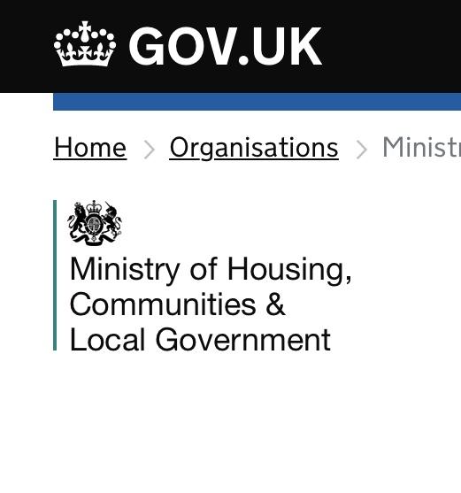 Planning Practice Guidance on Neighbourhood Plans is updated.