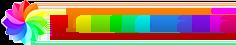 PLANSZOMANIA – materiały edukacyjne dla dzieci
