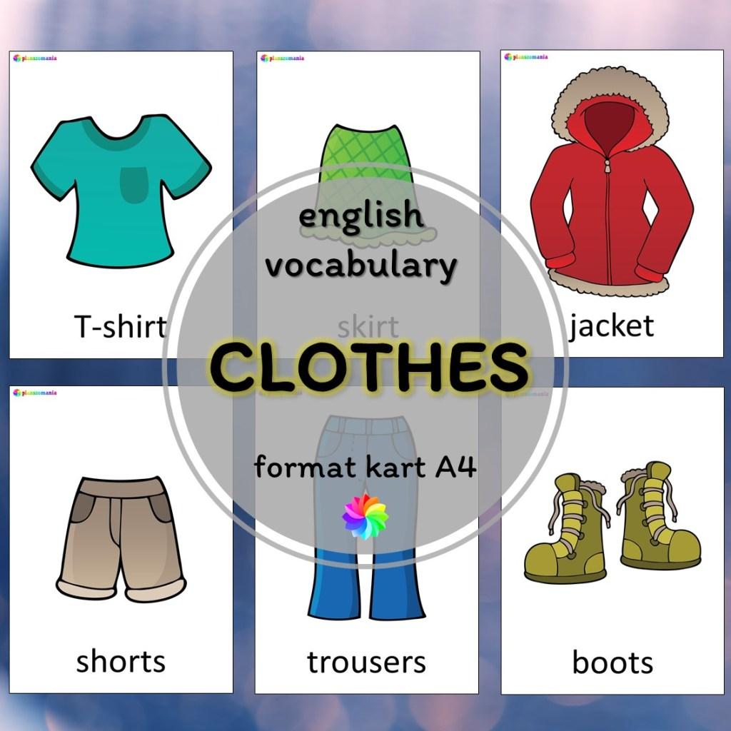 materiały edukacyjne pomoce dydaktyczne z języka angielskiego język angielski dla dzieci pdf do druku