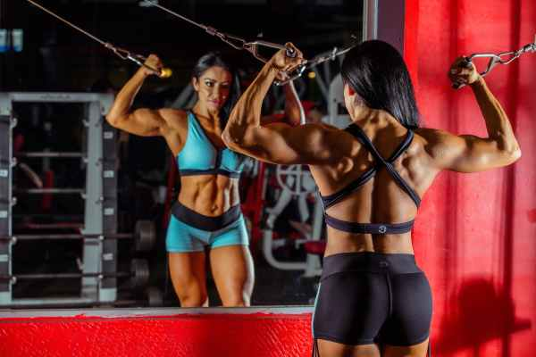 The protein requirements of a body builder are higher