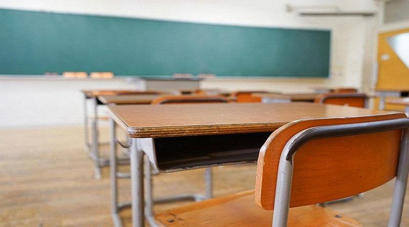 Educação brasileira está em último lugar em ranking internacional de competitividade