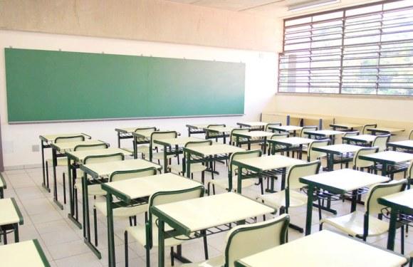 Senado aprova recursos da Saúde em ações de volta às aulas