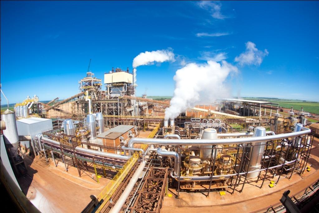 Leilão da usina São Fernando recebe quatro propostas