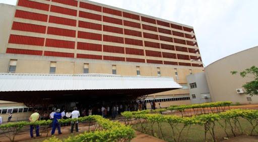 Hospital Regional abre seletivo para contratar 64 profissionais de saúde
