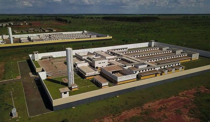 Agepen normatiza atividades de escoltas de presos e guarda externa em presídios de MS