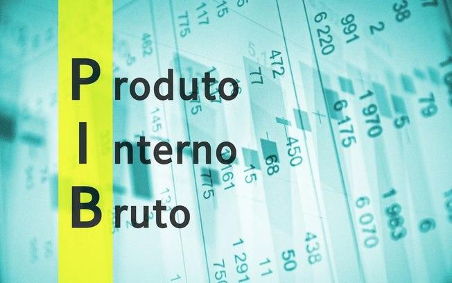 PIB do Brasil de 2020 cai 4,1% ante 2019, revela IBGE
