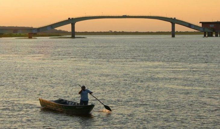 Campanha da Sanesul quer envolver a comunidade na preservação dos rios