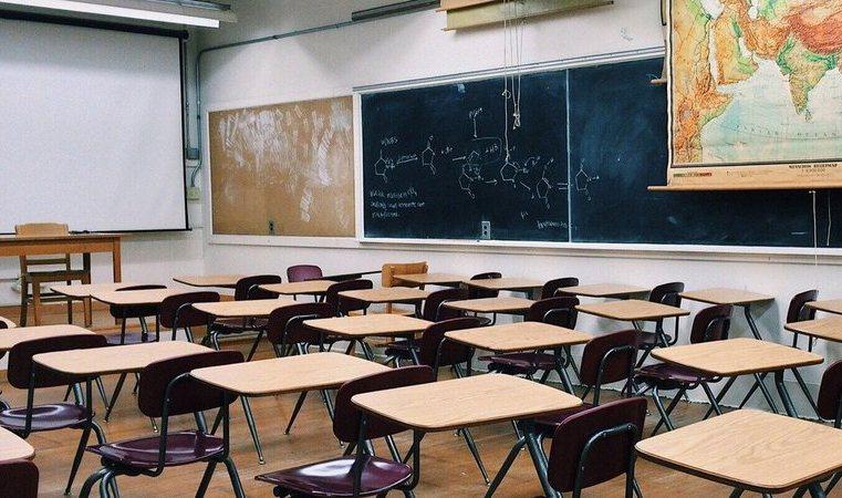 Estudantes podem perder 20% na aprendizagem escolar na pandemia, indica pesquisa