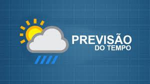 Tempo segue sem chuva em Maracaju