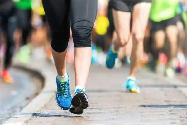 Asics running shoes for plantar fasciitis