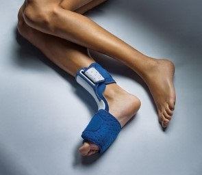 Foot Brace for plantar fasciitis