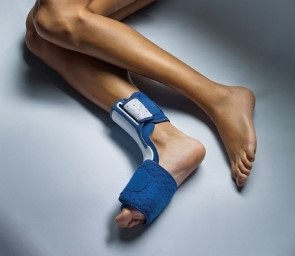 Foot Brace for plantar fasciitis