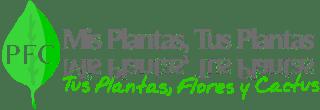 Comparti con nosotros tus plantas