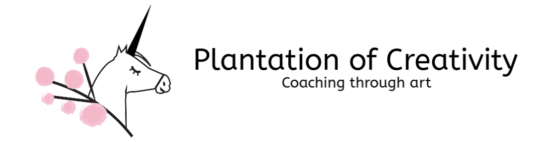Plantation of Creativity