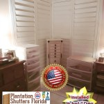 The Best Plantation Shutters Made From Fort Pierce Florida