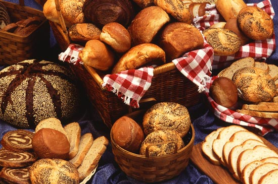 ARS-Gluten-FreeBread