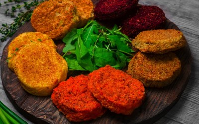 Why are Many People Doing Meatless Days?