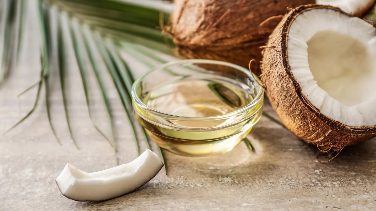Is Coconut Oil As Healthy and Ethical As You Think?