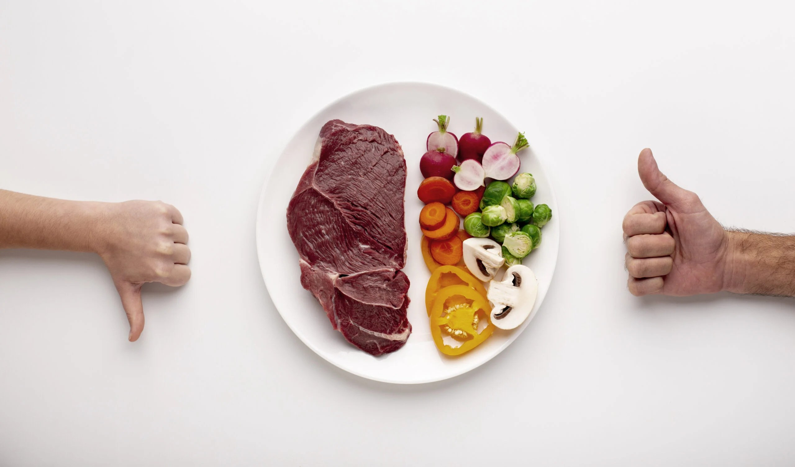 paleo diet tired of cooking meat everyday