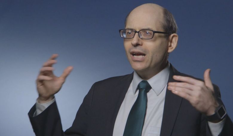 Plant-based summits have featured renowned professionals like Dr. Greger