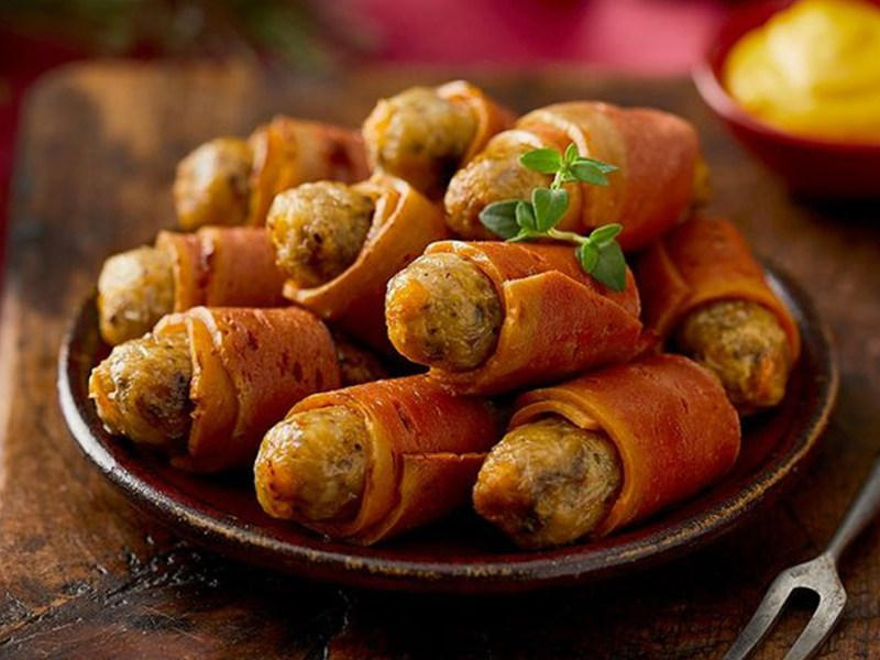 no-pigs-in-blankets