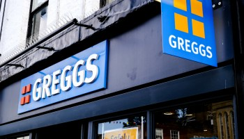 Greggs is set to launch two new vegan items, according to Vegan Food UK