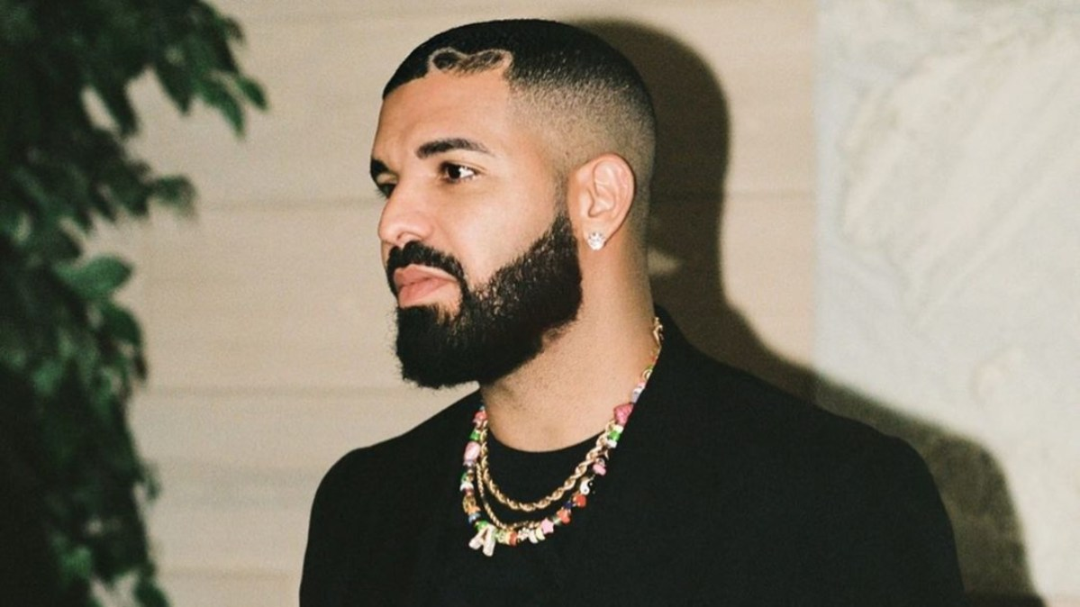 Drake is named an investor in plant-based chicken brand, Daring Foods