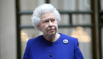 Ahead of the Queen's Speech this week, which marks the opening of the parliamentary year, there will be a spotlight on upcoming animal welfare bills