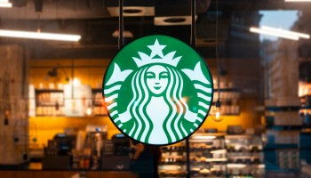 Starbucks Indonesia Launches Vegan Meatball Sandwich at 460 Locations