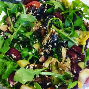raw salad2