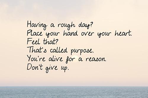 good-quote-2