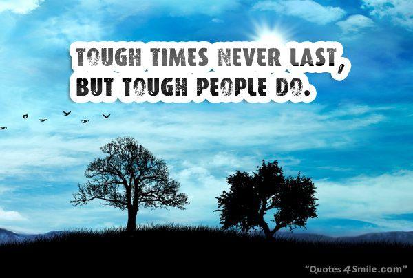 tough-times-never-last